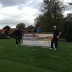 mblox golf day october 2014